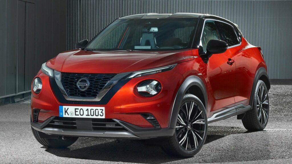 Nissan Juke 2020 1600 03 e1623679255657