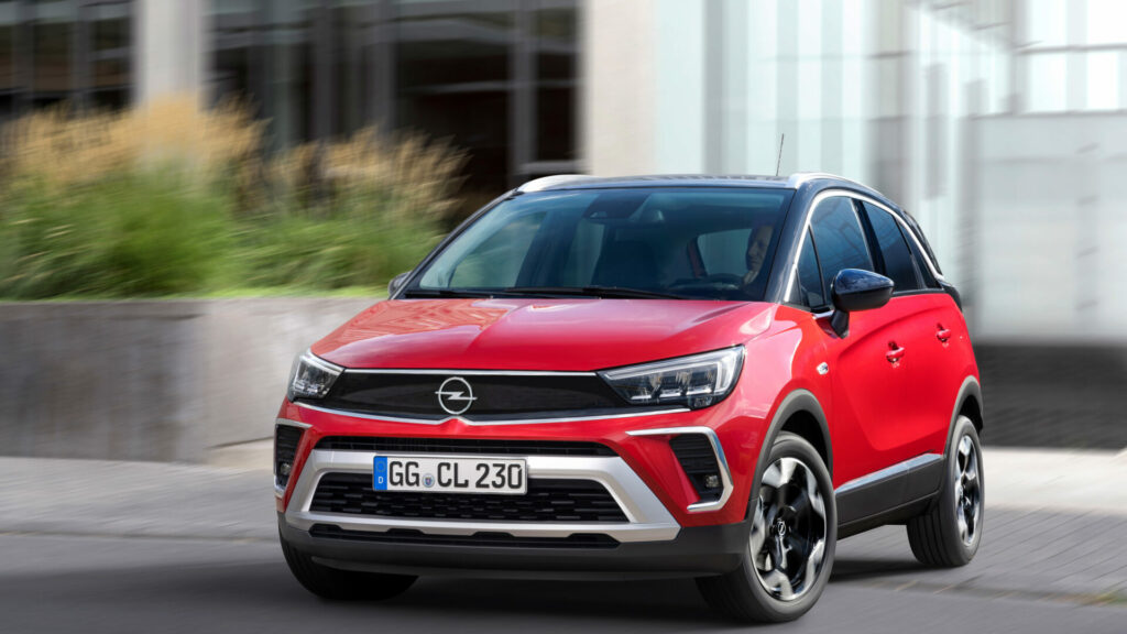 Opel Crossland 513141 e1624614083960