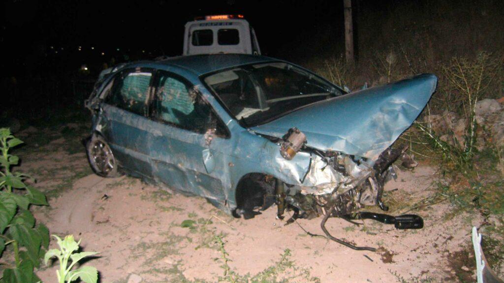 2020-peor-ano-seguridad-vial