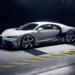 bugatti chiron super sport 2021 3