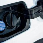 4. Depósito de combustible