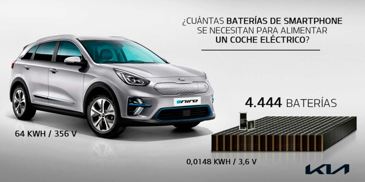 baterias-smartphone-coche