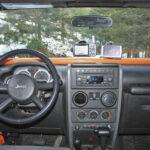 jeep wrangler jk barquilla rubicon