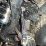 jeep wrangler jk preparacion 1