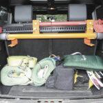 jeep wrangler jk preparacion 2
