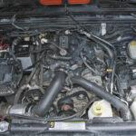 jeep wrangler jk preparacion 3