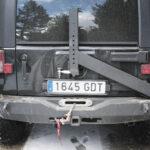 jeep wrangler jk preparacion 4