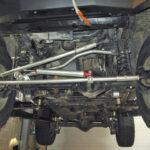 jeep wrangler jk preparacion 5