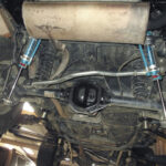 jeep wrangler jk preparacion 6