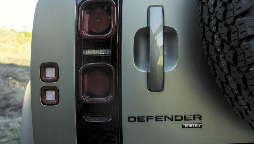 land rover defender p400 prueba 31 e1624371409262