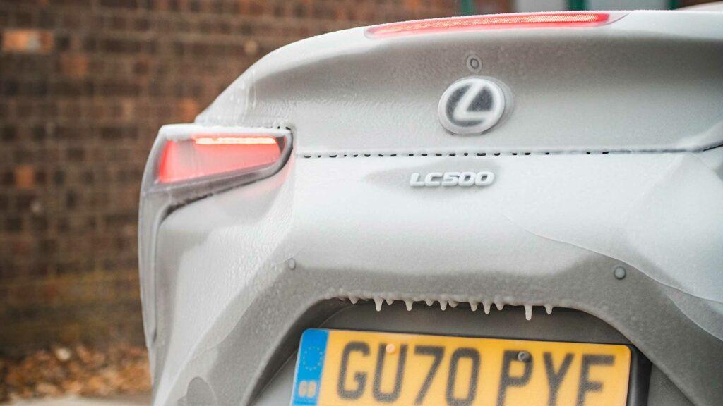 lexus-lc-cabrio-congelado