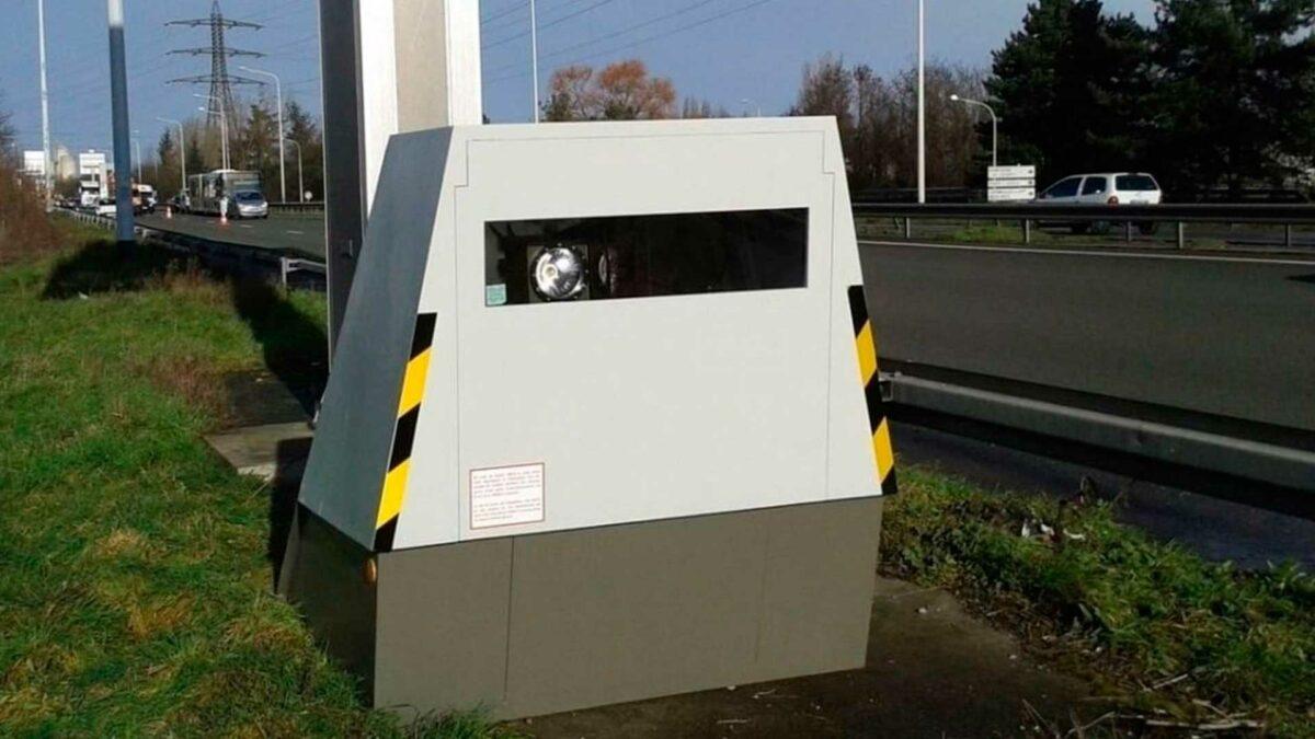 radares-autonomos