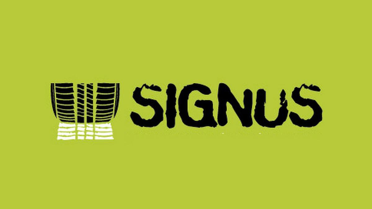 signus