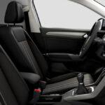 Volkswagen T-Roc Advance R-Line