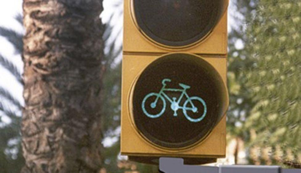 señal de tráfico