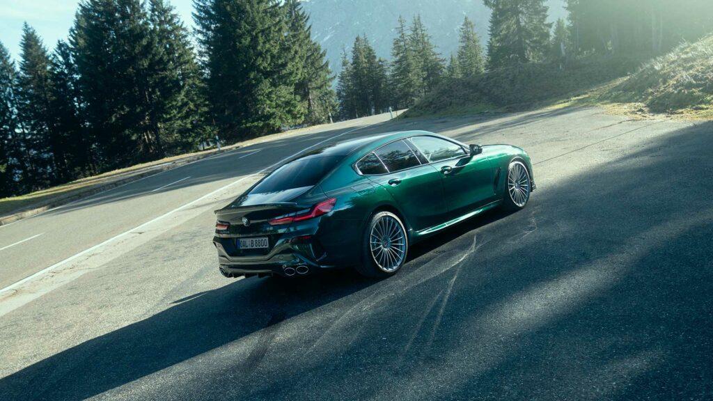 alpina-no-tenemos-demanda-coches-electricos