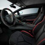 Lamborghini Aventador LP780-4 Ultimae