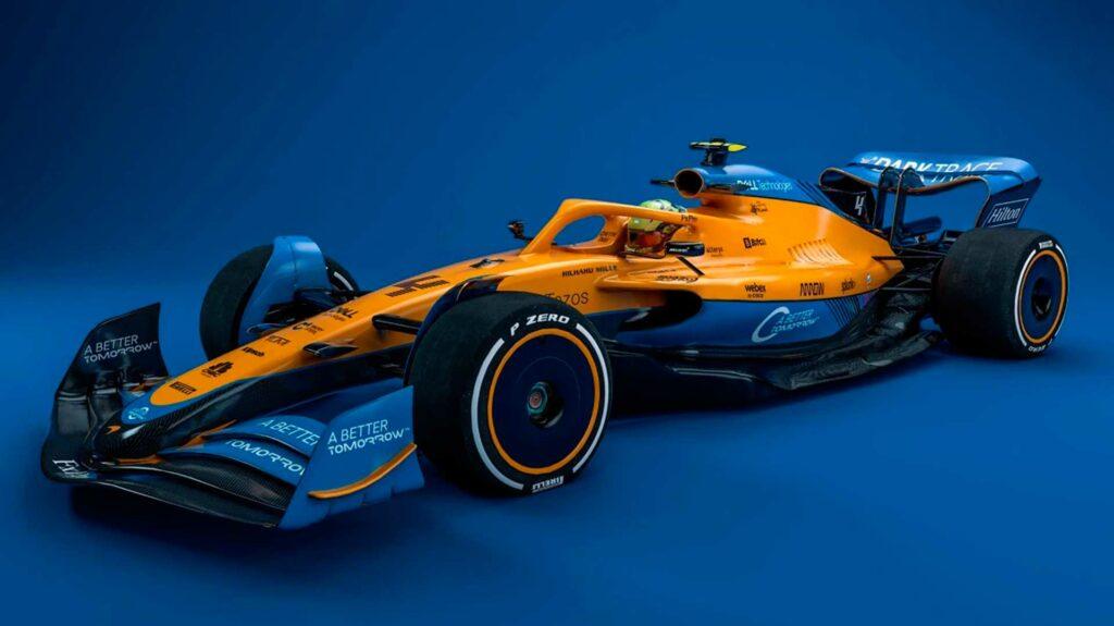mclaren-formula-1-2022