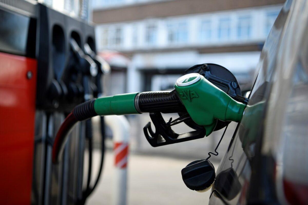 La Comisión Europea planea echar el cierre a las ventas de coches diésel y gasolina a partir de 2035