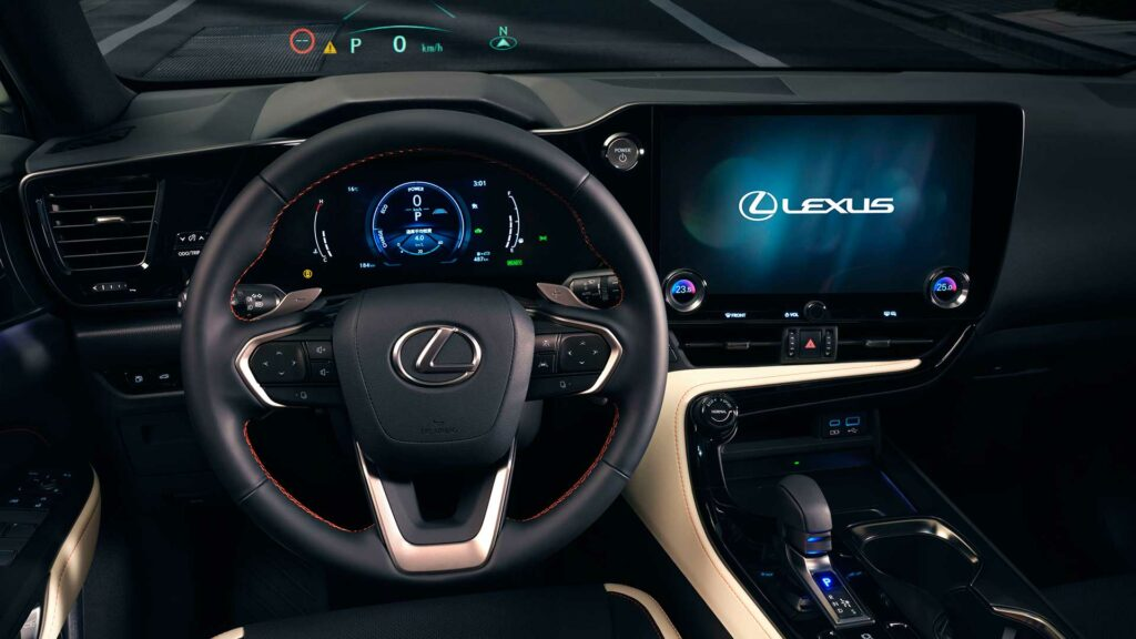 interior-lexus-nx-2021