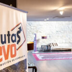 IX Ruta EVO Navarra