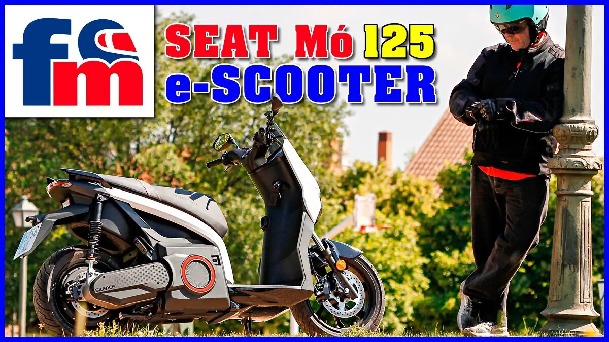 SEAT Mo e Scooter 125.jpg