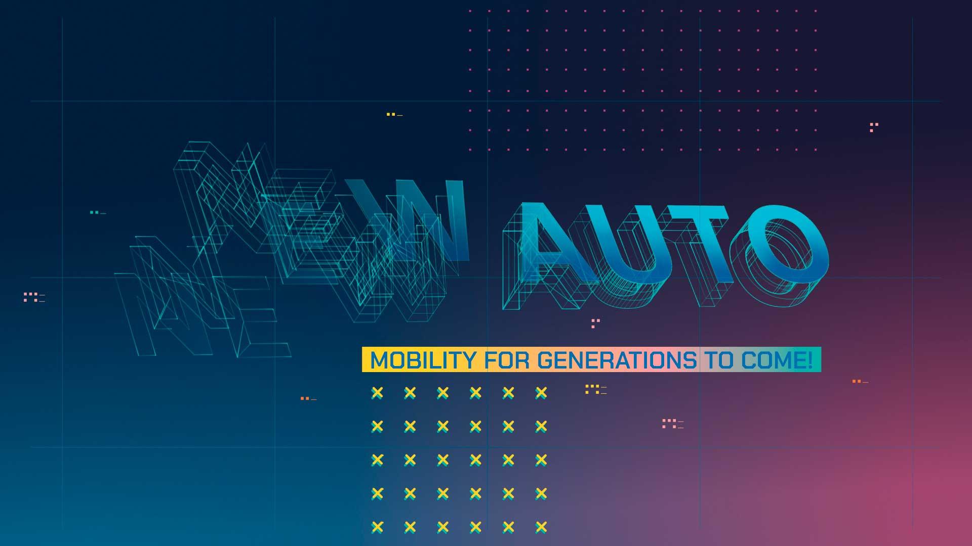 El Grupo Volkswagen pretende construir una fábrica de baterías para coches eléctricos en España