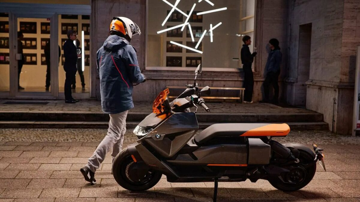 bmw scooter e1625728976175