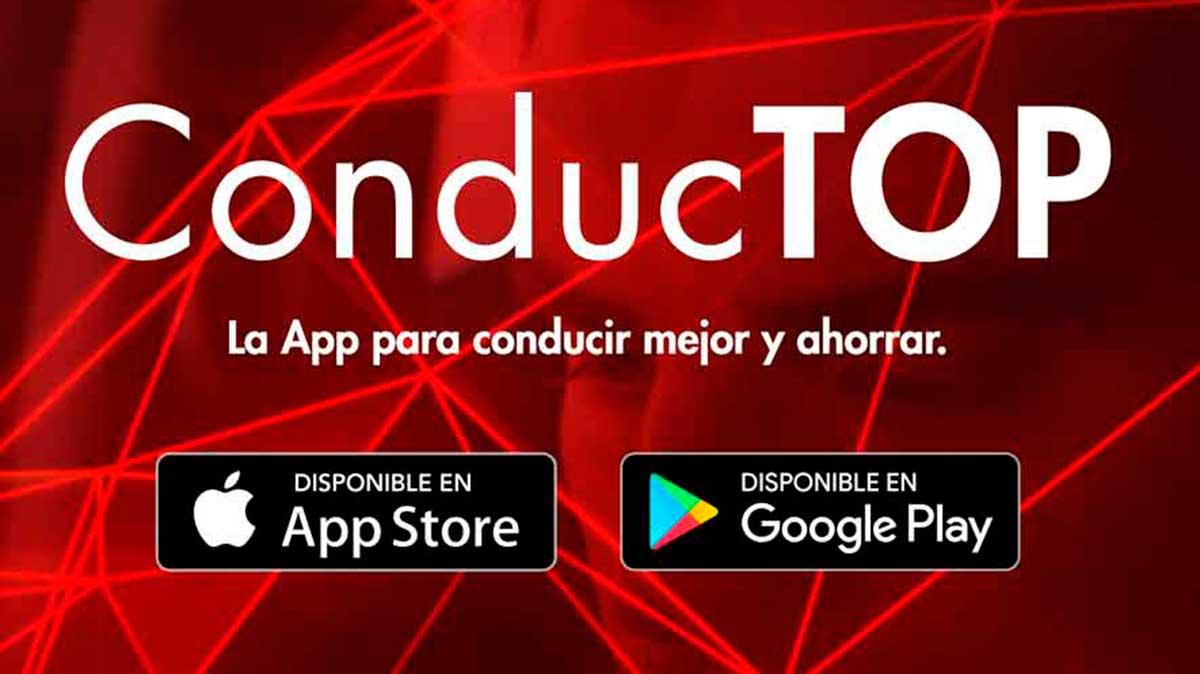 conductop-app-linea-directa