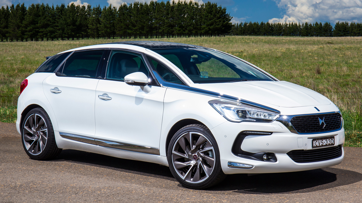 ds 5-ds