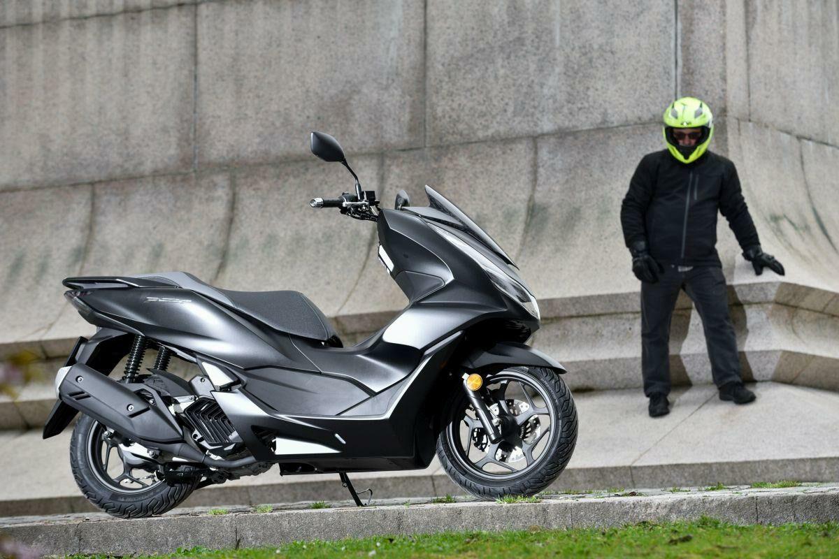 motos 125 mas vendidas