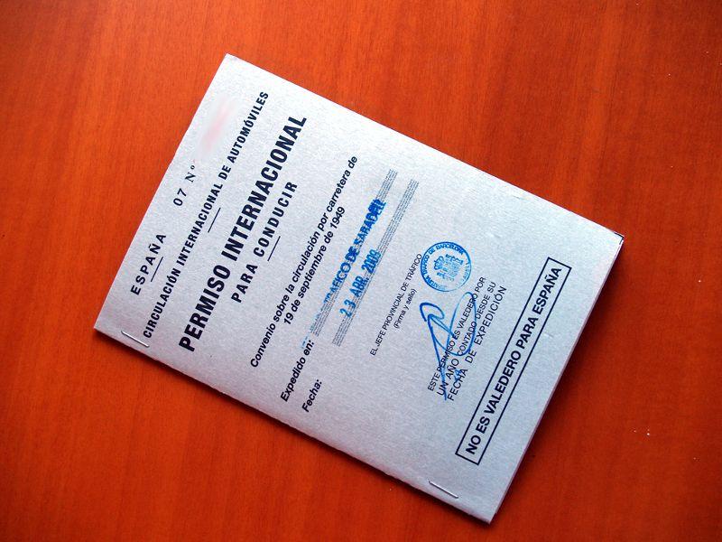 carnet-internacional-conducir