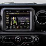 Prueba Jeep Wrangler 4xe 2021
