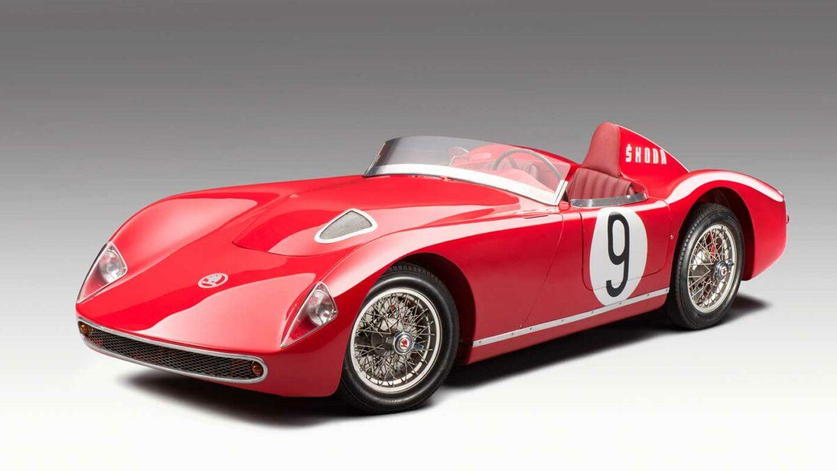 skoda-1100-ohc-1957