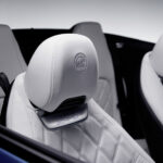 Mercedes-AMG SL 2021