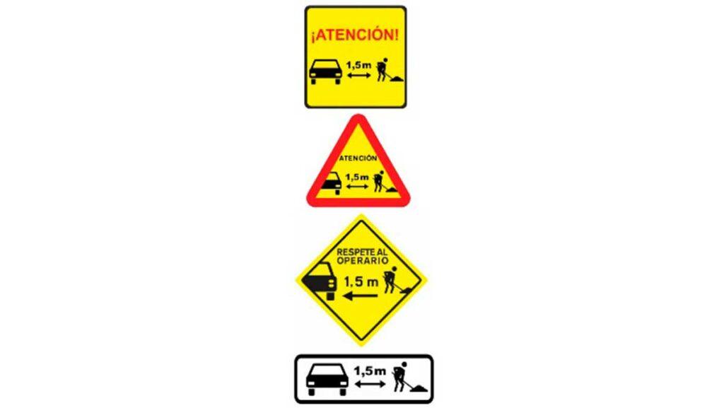 señales-operarios-carretera
