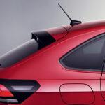 Volkswagen Taigo R-Line