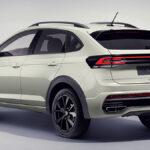 Volkswagen Taigo R-Line Black Style