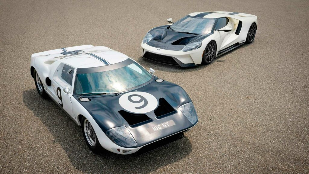 ford-gt-heritage-edition-2022