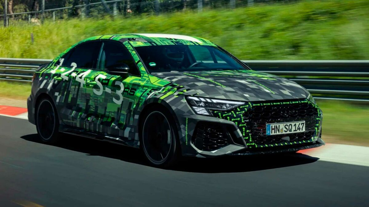 audi-rs3-record-nurburgring