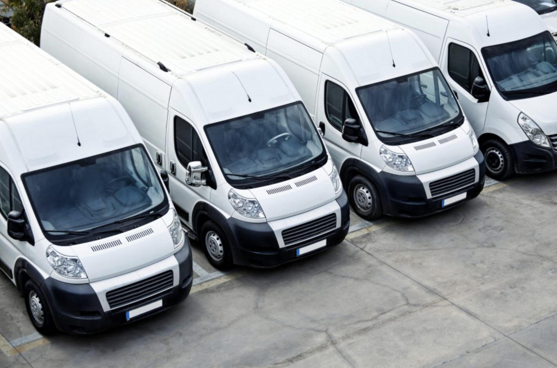 ¿Estás pensando en comprar una furgoneta de segunda mano? Estos consejos te pueden ser útiles