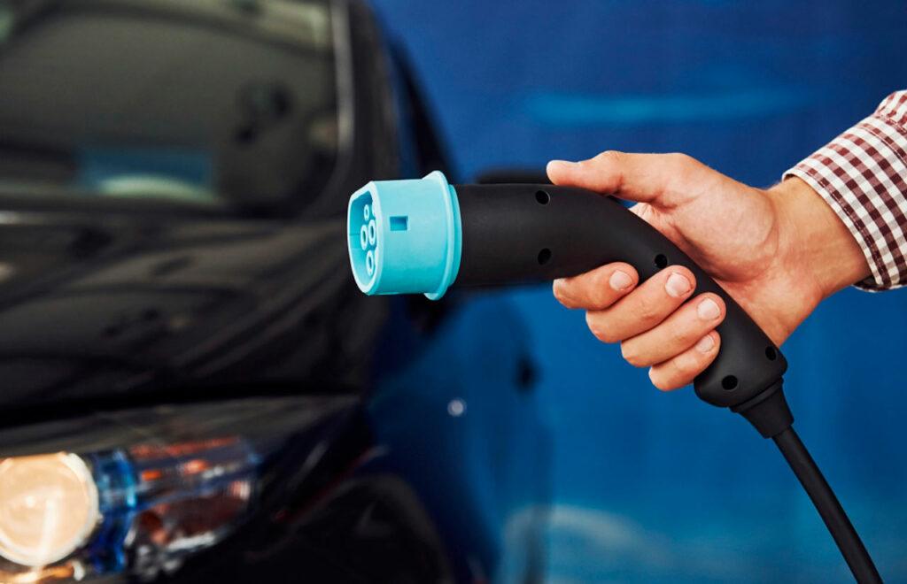 coches-eléctricos-segunda-mano