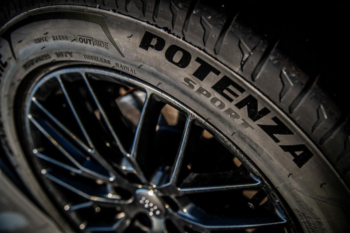 GeneralImagery PotenzaSport TyreDetals 058