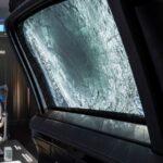 Mercedes-Benz Clase S GUARD 2021