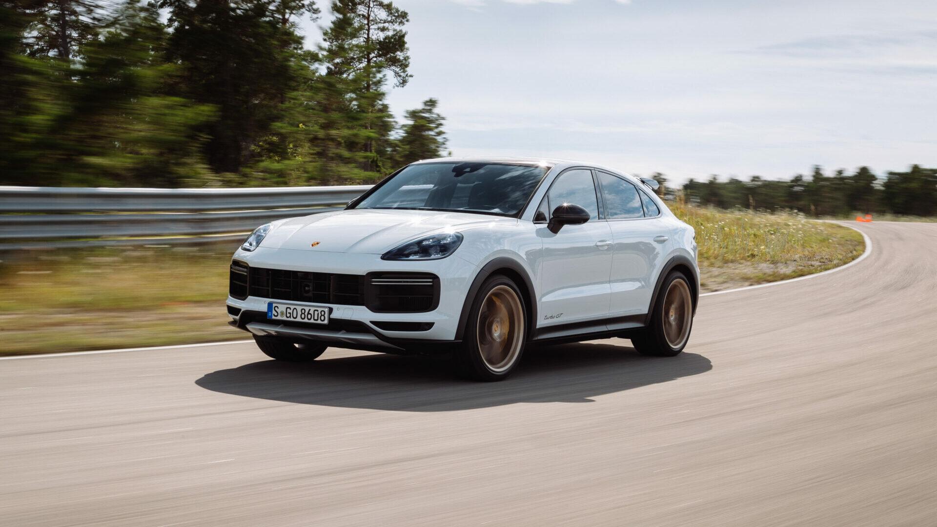 Porsche_Cayenne_Turbo_GT