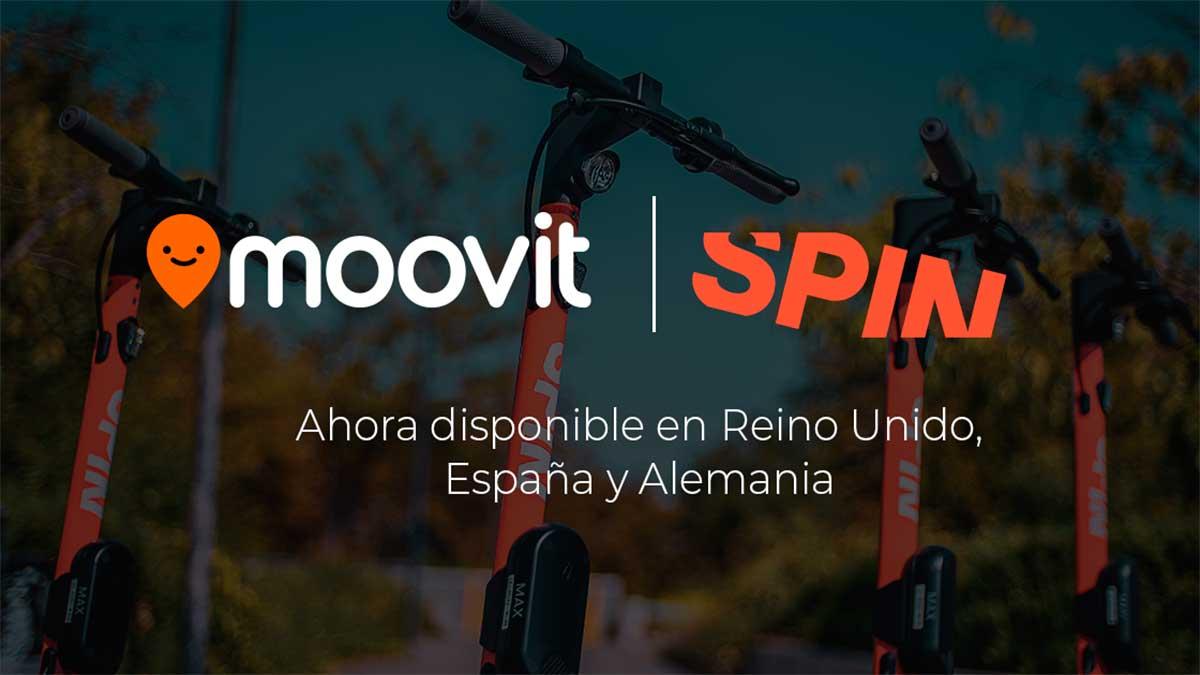 spin-entra-moovit