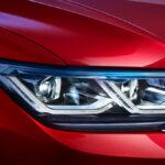 Volkswagen Tiguan X 2022