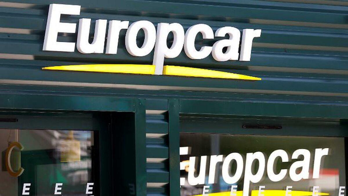 El Grupo Volkswagen compra Europcar por 2.900 millones de euros para reforzar sus servicios de movilidad