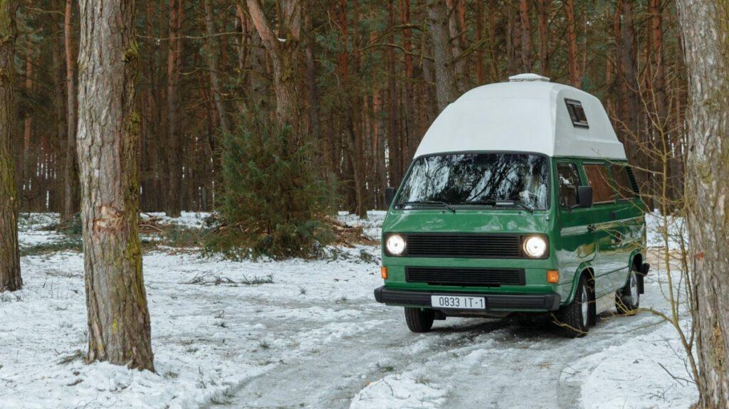 caravanas 1 e1629807049604