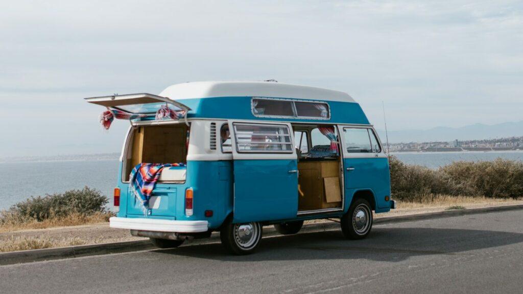 caravanas 4 e1629806761991